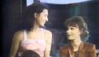 "CBS Promo ""A Perfect Match"" 1980"