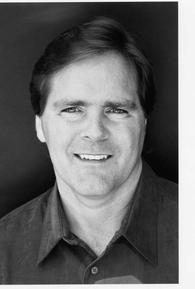 Jim Townsend (I)