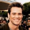 Ricky Stanicky | Jim Carrey se reunirá com o diretor de Ace Ventura 2