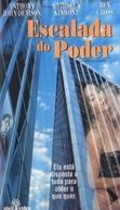 Escalada do Poder (The Corporate Ladder)