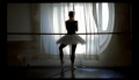 La Danse, le ballet de l'Opéra de Paris (Bande-annonce)