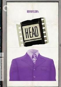 Head - Os Monkees Estão Soltos - Poster / Capa / Cartaz - Oficial 2