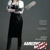 Segundo Trailer de 'AmericanMary'