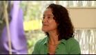 Lucia Coelho - Sempre Navegando - Chamada