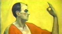 The Man We Want to Hang  - Poster / Capa / Cartaz - Oficial 1