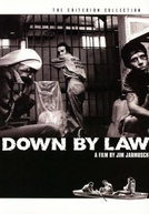Daunbailó (Down by Law)