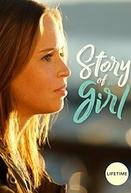 A História de uma Garota (Story of a Girl)