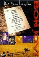 Bon Jovi - Live From London (Bon Jovi - Live From London)