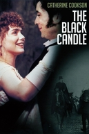 The black Candle (The Black Candle)