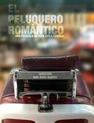 El peluquero romántico (El peluquero romántico)