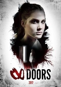 8 Doors - Poster / Capa / Cartaz - Oficial 1