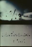 38/79 - Sentimental Punk (38/79 - Sentimental Punk)