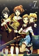 Hibike! Euphonium Special (響け!ユーフォニアム 特別)