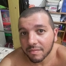 Felipe Rodrigues