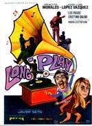Long-Play (Long-Play)