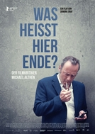 Then Is It the End? (Was heisst hier Ende?)