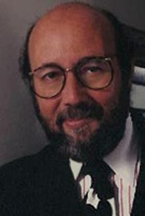 David Perlmutter (I) - Poster / Capa / Cartaz - Oficial 1
