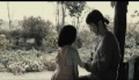 [Trailer] K-Movie : My Mom