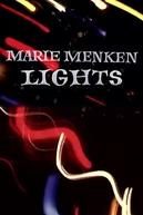 Lights (Lights)