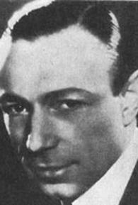 Umberto Melnati