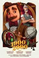 1900-2000 (1900-2000)