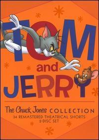 Jerry não é Bobo - Poster / Capa / Cartaz - Oficial 1