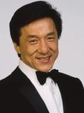 Jackie Chan (I)