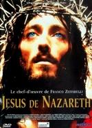 Jesus de Nazaré (Gesù di Nazareth)