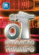 Operação Triunfo (4ª Temporada) (Operação Triunfo (4ª Temporada))