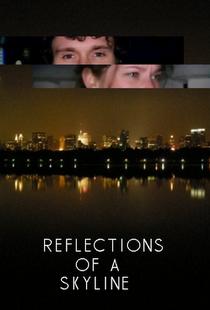 Reflexões de um Horizonte - Poster / Capa / Cartaz - Oficial 1