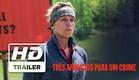 Três Anúncios Para Um Crime   Trailer Oficial   Legendado HD