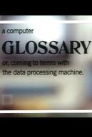 A Computer Glossary (A Computer Glossary)