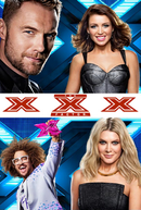 The X Factor - Austrália (5ª Temporada) (The X Factor - Australia (Season 5))