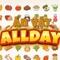 Ăn Vặt Allday