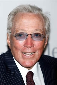 Andy Williams (I)