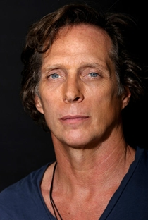 William Fichtner - Poster / Capa / Cartaz - Oficial 8