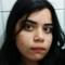 Beatriz Assunção