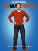 Last Man Standing (4ª Temporada) (Last Man Standing (Season 4))