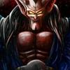 Pinturas Realistas de Dragon Ball (Z e GT)