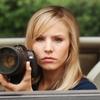 Confira a primeira foto oficial da adaptação para os cinemas da série Veronica Mars