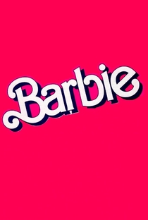 Barbie - Poster / Capa / Cartaz - Oficial 1