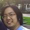 Freddie Wong (II)