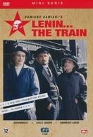 O Trem de Lenin (Il treno di Lenin)
