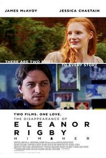 Dois Lados do Amor - Poster / Capa / Cartaz - Oficial 7