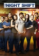 Plantão Noturno (4ª Temporada) (The Night Shift (Season 4))