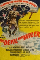 The Devil with Hitler (The Devil with Hitler)