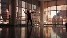 MISS HILL: MAKING DANCE MATTER - Official Trailer