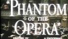 Phantom of the Opera (1943) Trailer