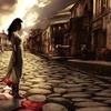 [HISTÓRIA EM SÉRIES] Roma|Nos bastidores da série