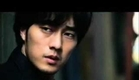 So Ji Sub - I AM GHOST trailer [09.10.2009]